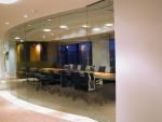 TBS conferance room