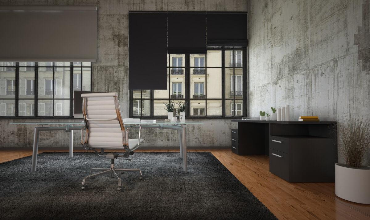 Open Floor Plan Wall Color Ideas