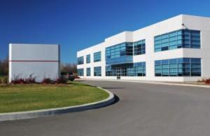 Ventura County Commercial Construction Contractor (3)