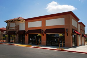 Ventura County Commercial Construction Contractor (7)