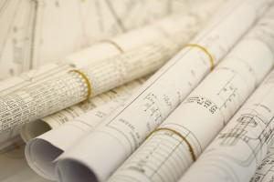 dependable building engineer in ventura county